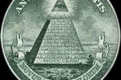 Доллар 1804 года