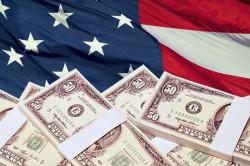 Создание резервной валюты