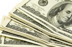 Элементы защиты банкноты