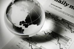 Инвестиции в развитые страны