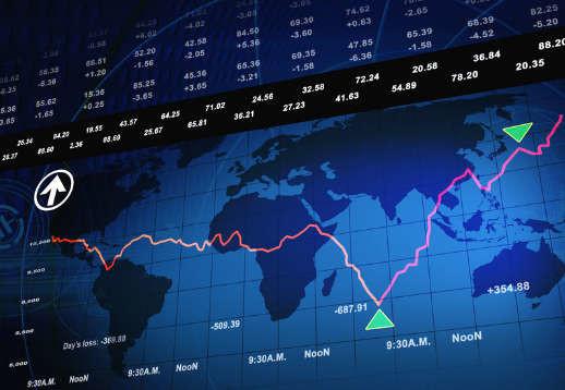Котировка валюты