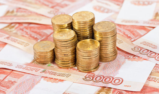 В Адыгее начинающие фермеры получили более 20 млн рублей