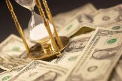 Стабильная валюта
