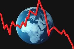 Преодоление экономического кризиса