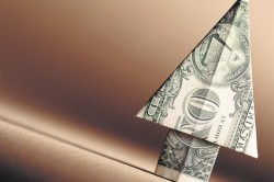 Влияние экономических изменений на курс доллара