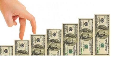 Почему растет доллар? | Деньги | ШколаЖизни ру
