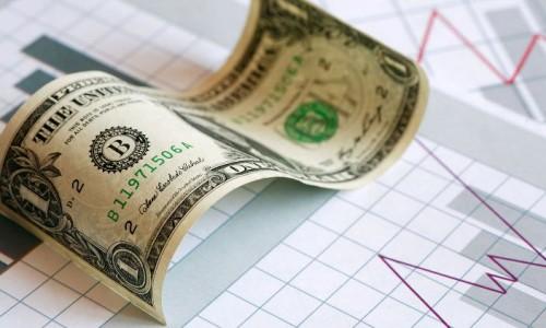 Инвестирование сбережений