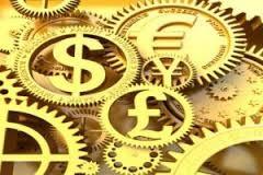 Изображение - Вопрос почему курс доллара так поднялся FinansyValjutnyj-rynok