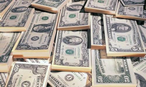 Изображение - Вопрос почему курс доллара так поднялся dollary1-e1428044021451-500x300