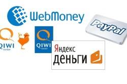 Курс доллара онлайн в Левашах на сегодня - выгодный курс обмена, покупки и продажи доллара США в банках Левашей